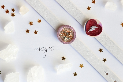 magicalbracelets1
