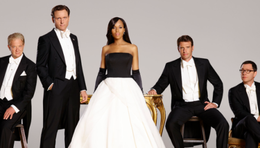scandal-season-4-cast-photo-640x365